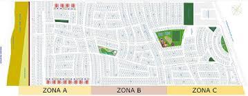 san jose ecuador map our property mirador san jose ecuador
