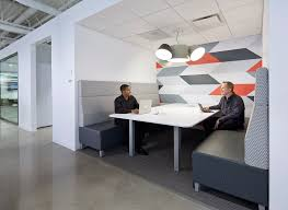 Office Furniture Table Meeting National Office Furniture For Your Trusted Furniture My By