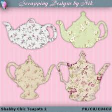 product categories shabby chic