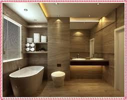 modern bathroom design ideas 2016 new jpg trends in bathroom