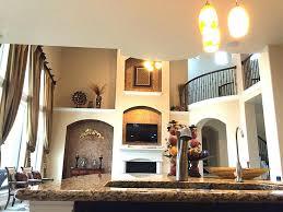 Room Hammock Chair Interior Living Room Hammock With Regard To Flawless Diy Macrame