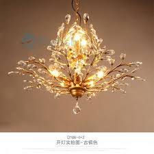 Chandelier For Home 696 Best Chandeliers Images On Pinterest Chandeliers Ceiling