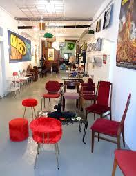 site deco vintage design d u0027intérieur de maison moderne 26 deco garage americain