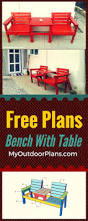 How To Repurpose Piano Benches by 25 Unique Chair Bench Ideas On Pinterest Repurposed Furniture