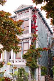 160 best painted ladies images on pinterest victorian era