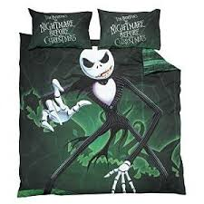 nightmare before polyvore