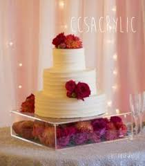 wedding cake murah 40 unique photos of wedding cake stands for sale 2018 your help