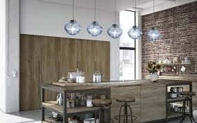 uncategories kitchen chandelier ideas ceiling fixtures above