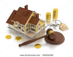 auction house stock images royalty free images u0026 vectors