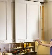 10 best hafele images on pinterest kitchen ideas kitchen