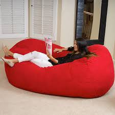 bean bag chairs collection on ebay