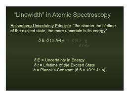hollow cathode l in atomic absorption spectroscopy analytical class atomic absorption spectroscopy p k mani