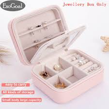 jewelry box necklace organizer images Jewelry box for sale jewellerybox online brands prices jpg