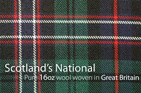 plaid vs tartan tartans our collection kilt rental usa