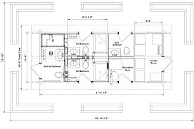 ada kitchen sink requirements kitchen sink depth dancingfeet info
