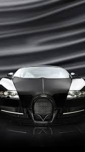 mansory bugatti mansory linea vincero bugatti veyron 16 4 unveils in geneva