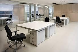 ameublement bureau vetroin leader pour le mobilier de bureau en verre et la
