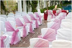 chair bows chair covers and bows fresh help how to tie tulle chair sash
