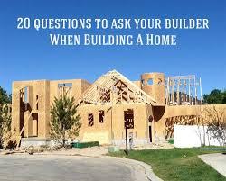 best 25 building a house checklist ideas on pinterest