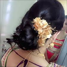 south indian bridal hair accessories online south indian bridal hairstyles for receptions