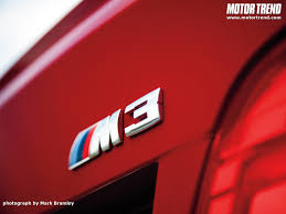 logo bmw m photo collection bmw m5 logo 2