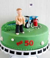 top golf cakes cakecentral com