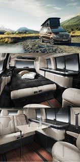 volkswagen bus 2016 interior best 25 new vw van ideas on pinterest new volkswagen van vw