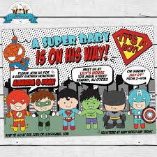 marvel baby shower best 25 baby shower ideas on marvel baby