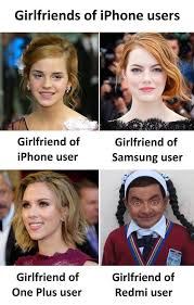 Iphone User Meme - what comedycemetery
