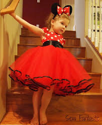 Halloween Costumes Minnie Mouse 25 Minnie Mouse Costume Ideas Mini Mouse