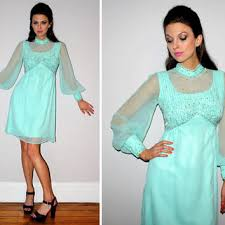 robin egg blue bridesmaid dresses cool 70s formal dresses 52 with additional prom dresses with