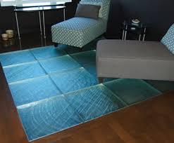 glass floor tiles luxury as bathroom floor tile on how to clean
