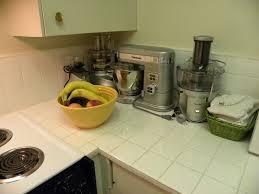 tiny house kitchen appliances modern kitchen hd wallpaper 640x498