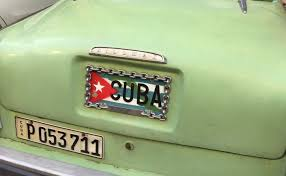 When To Travel To Cuba The Ins And Outs Of Traveling To Cuba From The Us U2013 Wareontheglobe