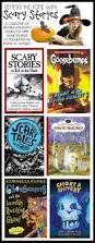 best halloween books for preschool 45 best halloween images on pinterest