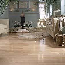 Engineered Maple Flooring Br111 Engineered American Maple Plank Flooring