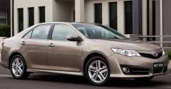 price of toyota camry 2013 toyota camry 2013 prices in saudi arabia specs reviews for