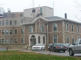 haunted places in ottawa with spooky stories shannon u0027s view from