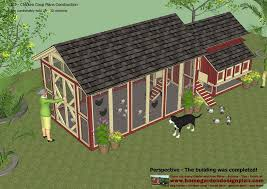 chicken coop designs for 30 chickens 3 plans chicken coop plans