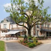 hotel in essomes sur marne ibis chateau thierry essomes sur marne hotels find compare the best deals on trivago
