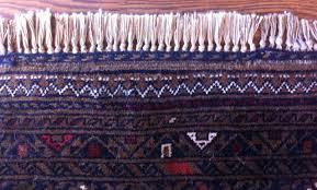 Neutral Persian Rug Kosker Rug Repair Ny Oriental Rug Cleaning Restoration Nyc Rug