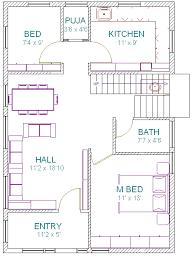 Home Plan Design According To Vastu Shastra Beautiful Vastu Shastra Home Design And Plans Pictures Interior