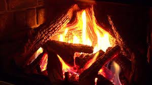 dvd of fireplace burning design and ideas modern best hd arafen