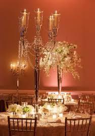 Wedding Chandelier Centerpieces Antique Maison Baguès Multicolored Crystal Bouquet Chandelier