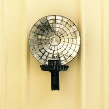 How To Install A Wall Sconce We U0027ve Run Out Of Money Is It Too Late To Install Wall Sconces
