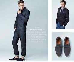 country road 2013 campaign spring summer hommestyler