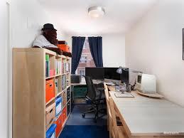 Used Office Furniture Brooklyn by 855 E 7th St 3n Brooklyn Ny 11230 Brooklyn Coops Midwood 1