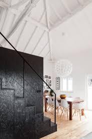 110 best garage interior osb images on pinterest garage interior