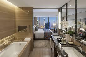 chambre salle de bain dressing emejing salle de bain et dressing de luxe images amazing house