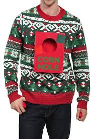 mens ugly christmas sweater rapidimg org